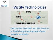 Best SEO Services in Noida, SMO Company in Noida