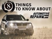 8 Effective Auto Repair Tips from Trusted Mechanics