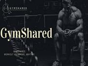 Fitness Center Burnaby   Spartacus Vancouver   Gym Share