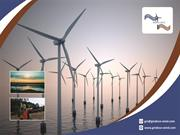 Decommissioning Power Assets - godeco-wind