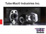 Get High Quality Hydraulic Pipe Fittings Services