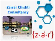 Avail the services of an experienced games consultant
