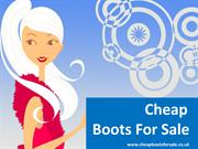 Womens Shoes Sale | BOOTES for Sale | www.cheapbootsforsale.co.uk