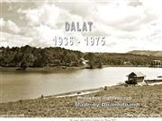 thanh pho buon - Dalat:1936-1975 PPS DD