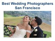 Best Wedding Photographers San Francisco-Wedding Video Films
