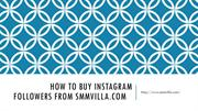How to buy instagram followers (2)