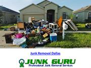 Professional Junk Removal Services – Tips for Hiring a Junk Removal Co