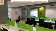 Commercial Office Space for Lease & rent in Jayanagar & Koramangala
