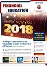BFE-Newsletter-New-Year-January-2018