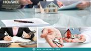 Trustable Conveyancing Lawyer in Singapore at HoandWee