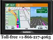 USA FREE Garmin GPS Technical Support Number 1-866-217-4063