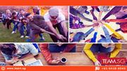 Awesome Team Building Ideas in Singapore From Team.sg