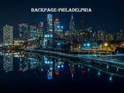 philadelphia-backpage | sites like backpage | alternative to backpage