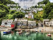 devon-backpage | sites like backpage| site similar to backpage