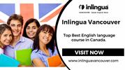 English Learning Program to Study English in Canada