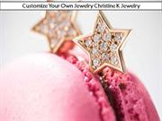 Customize Your Own Jewelry Christine K Jewelry
