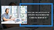 Understanding Phone Number Lookup: Background Checks Important?
