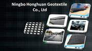 The Best of Geotextile Fabric Products