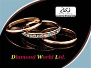 Search for the Right Gold Jewellery Shop in Mohammadpur to Get the Bes