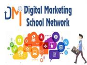 Get Enrolled In A Digital Marketing Institute In Delhi