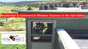 Professional Window Cleaners CO-Cleanupgroupcolorado.com