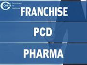 Establishing pharma franchise company is a good decision