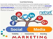 Why Hire a Digital or Internet Marketing Company