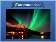 Best & Cheap Packages For Unforgettable Holidays To Reykjavik Iceland