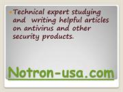Norton.com/setup | Redeem Norton Activation Key & Setup Norton