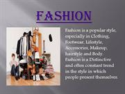 Aaron Lal || Best Fashion Clothing Provider