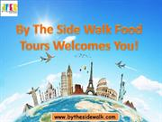 Benefits Of Travelling In A Group | Group Tour Travel
