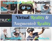 Virtual Reality Company In Malaysia