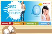 IELTS (International English Language Testing)