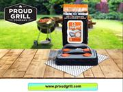 Clean Grill Grates