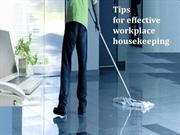 Do You Want to Hire Professional Commercial Cleaner in Sunshine Coast