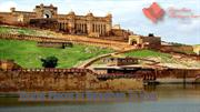 Tourist Places In Rajasthan To Visit