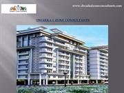 L Zone Dwarka Property Consultants and Land Pooling Policy