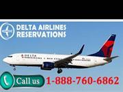 Delta Airlines Reservations - Delta Airlines Official Site
