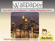 Australian Made Designer Wallpaper, Wall decals | Wallpaper.com.au