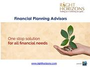 Personal Financial Planning Advisors