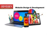 Website Designing Company India | Website Designing Company Delhi