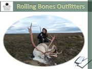 Rolling_bones_outfitters_Moose Points