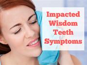 Extract the Tooth that is Badly Damaged from Trauma
