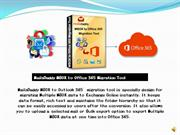 mailsdaddy-mbox-to-office-365-migration-tool
