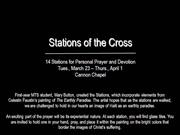 Stations_of_the_Cross_2010
