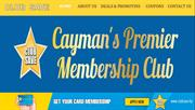 Explore Super Saving Deals and Offers in the Cayman Islands