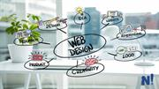 Know How Expert Web Designing Can Help Boost Your Business