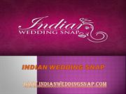 Hire us For -Wedding photography Service