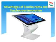 Advantages-of-Touchscreens-and-Touchscreen-Innovation