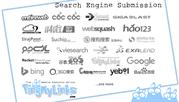 FREE Search Engine Submission